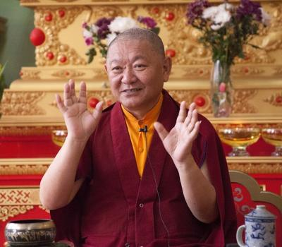 Ringu Tulku reduced